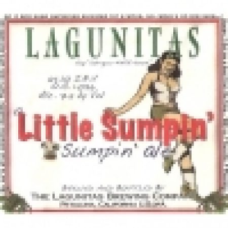 A_Little_Sumpin_Sumpin_Ale