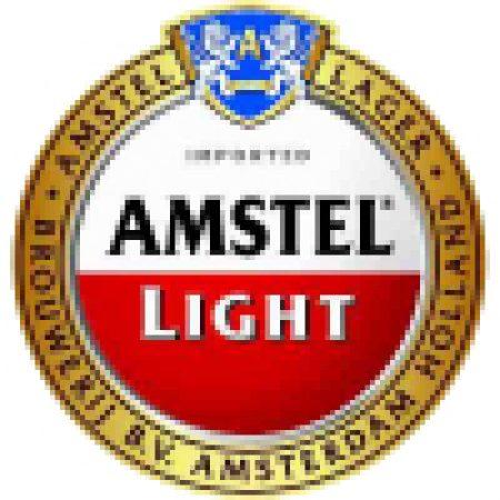 Amstel_Light