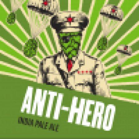Anti_Hero