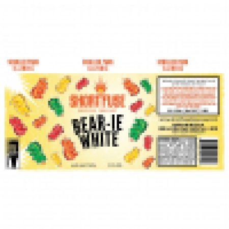 Bear-ie-White