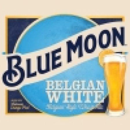 Belgian_White
