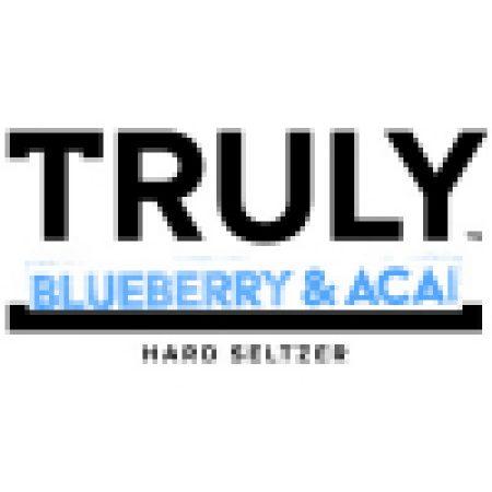 Blueberry_Acai