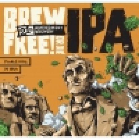 Brew_Free_or_Die