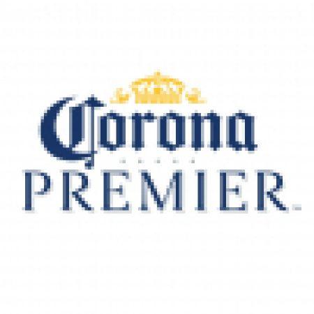 Corona_Premier