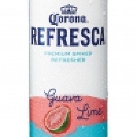 Corona_Refresca_Guava_Lime