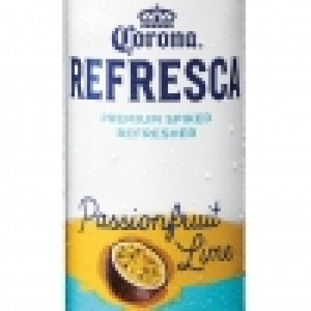 Corona_Refresca_Passionfruit_Lime