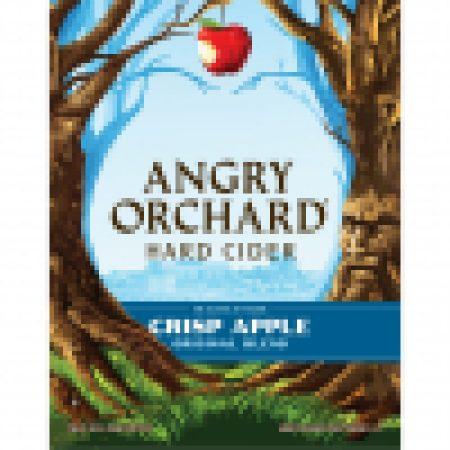 Crisp_Apple