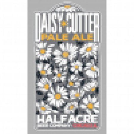 Daisy_Cutter_Pale_Ale