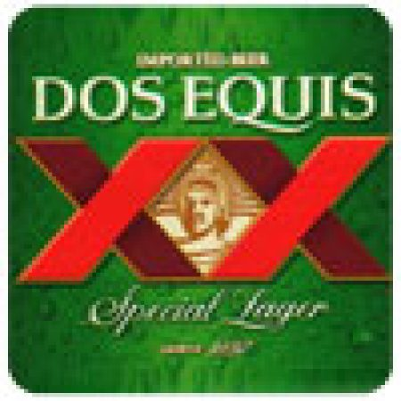 Dos_Equis_Lager_Especial