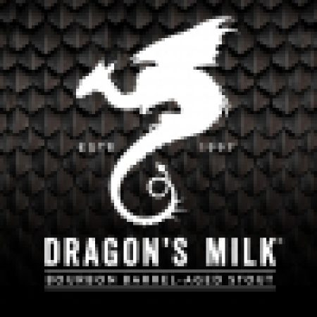 Dragon_Milk