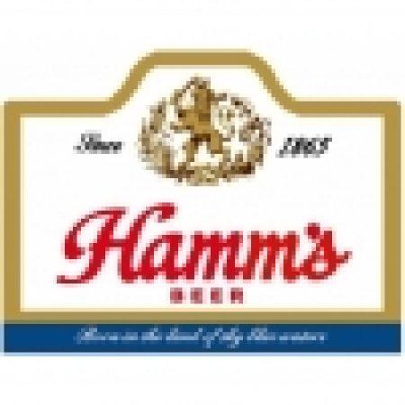 Hamm_Premium