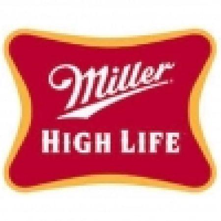 High_Life