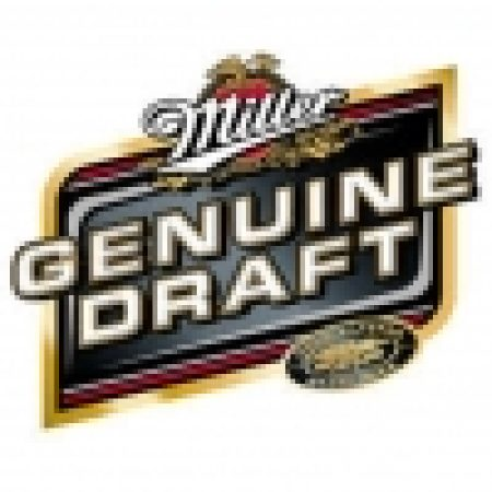 Miller_Genuine_Draft