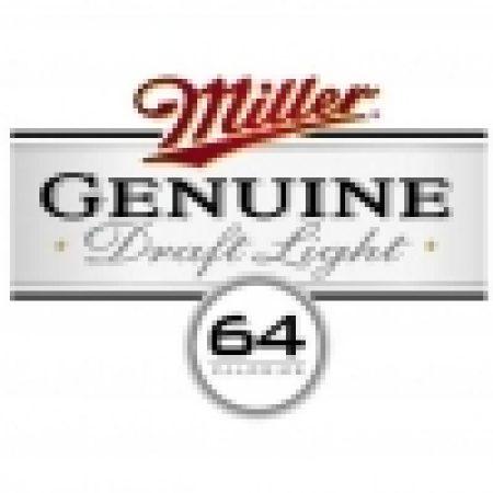 Miller_Genuine_Draft_Light_64