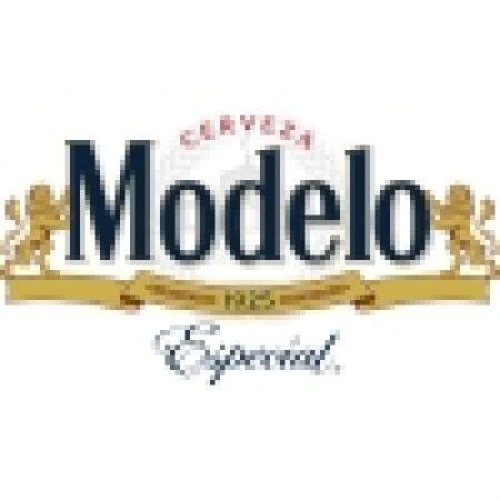 Modelo_Especial