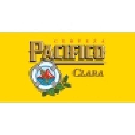 Pacífico_Clara