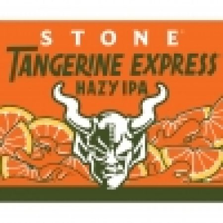 Stone_Tangerine_Express_Hazy_IPA