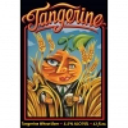 Tangerine_Wheat