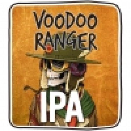 Voodoo_Ranger_IPA