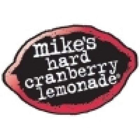 beer-MikesHardCranberryLemonade_72619