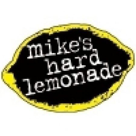 beer-MikesHardLemonade_83828