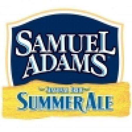 beer-_3916_sm_2a69f4a012bc330ad111bc2e508cc6